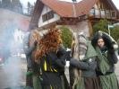 09.02. Schenkenzell