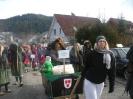 Schenkenzell_2012_2