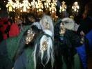 Hausach-Hexennacht_2013__1