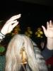 01.02. Hausach Hexen Nacht