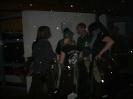 08.02. Nacht der Hexen Schenkenzell