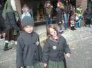 04.03. NZ Durbach Umzug