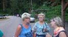Sommerfest_2015__37