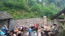 Sommerfest_2015__4