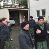 14.02. Hexenzunft Rötenberg Umzug